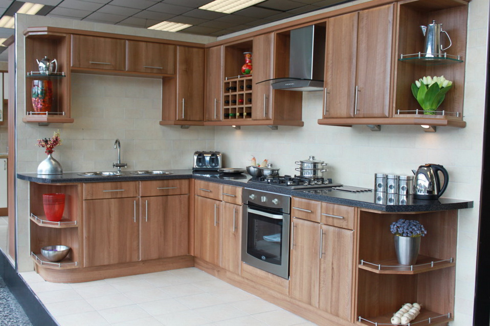 Kitchens Bristol | Cheap Kitchens Bristol | Kitchen Units Bristol ...